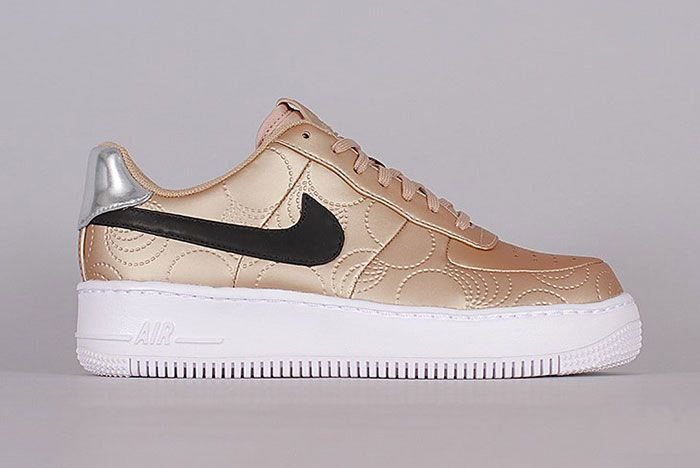 Nike Air Force 1 Wmns 5
