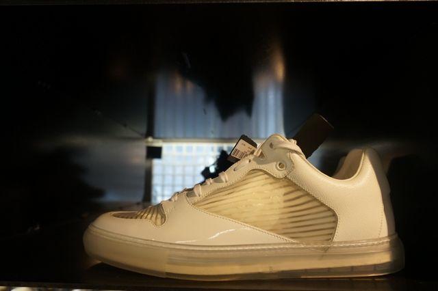 Sneakerboy 13