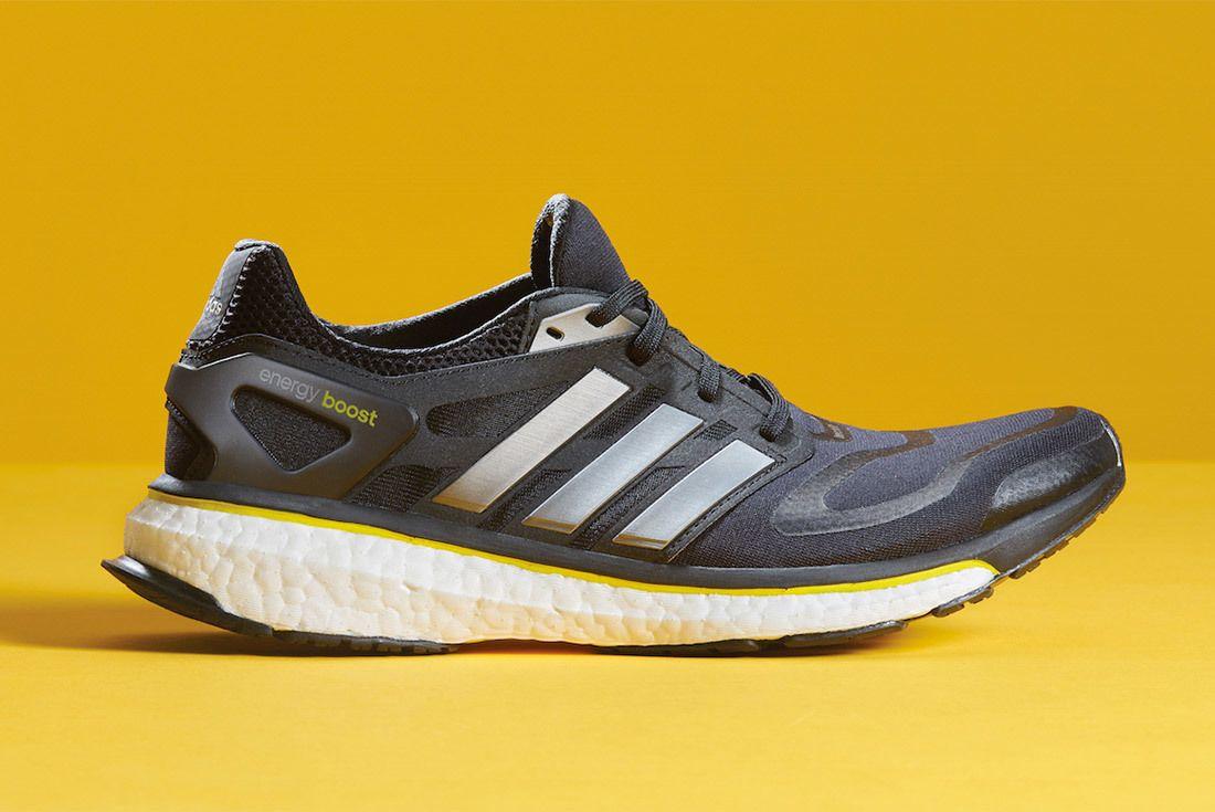 Adidas Boost 5 Year Anniversary 2