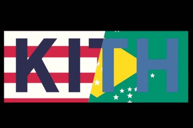 Kith Video Thumb 1