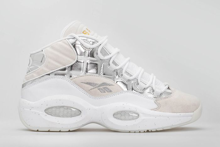 Bait X Reebok Question Mid Ice Cold2