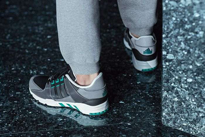 Adidas Eqt Support Xeno Pack 4