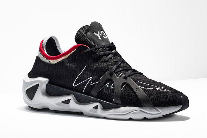 Adidas Y 3 Fyw S 97 White Ef2626 Black Ef2626 Release Date 3