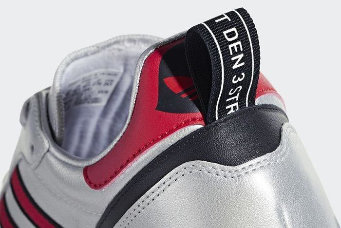 Adidas Rising R1 Rising Star Nmd 4