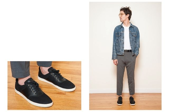 Clae Ss15 The Graduate Early Spring 12