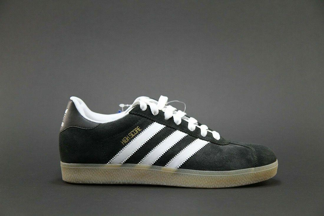 Adidas Gazelle Ea Sports Right