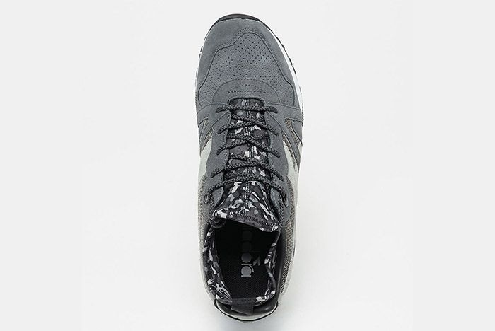 Diadora N9000 Camo Sneaker Freaker 1
