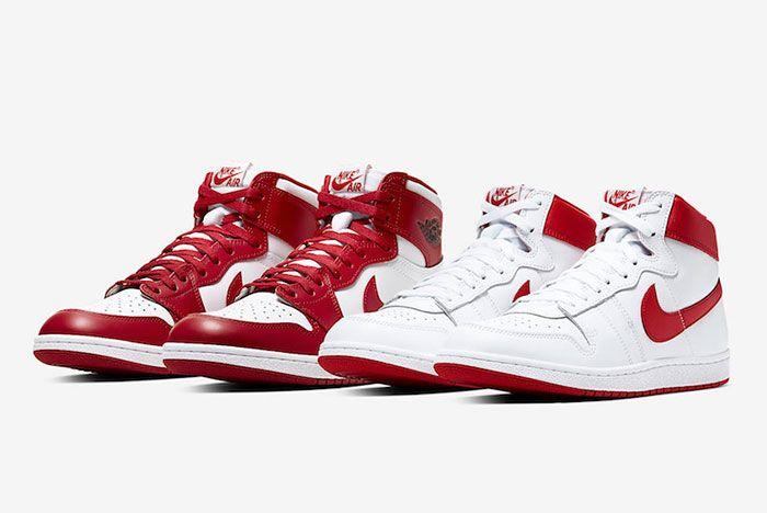 Air Jordan New Beginnings Pack Ct6252 900 Release Date 1 Official