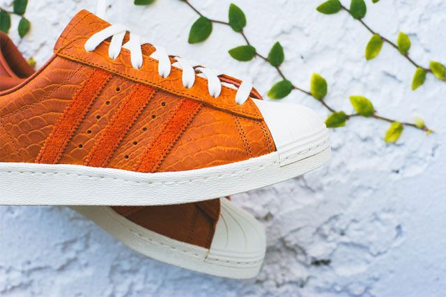 Foot Patrol X Adidas Consortium 80 1