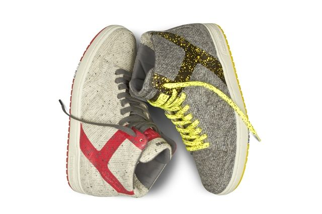 Converse Cons Weapon Ray Pack Group