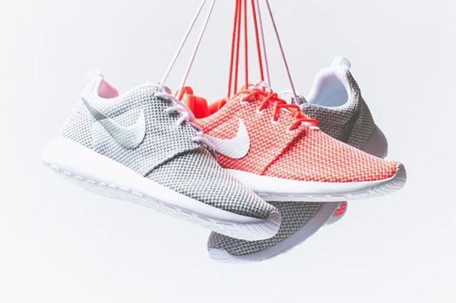 Nike Roshe Run Wmns Releases Thumb