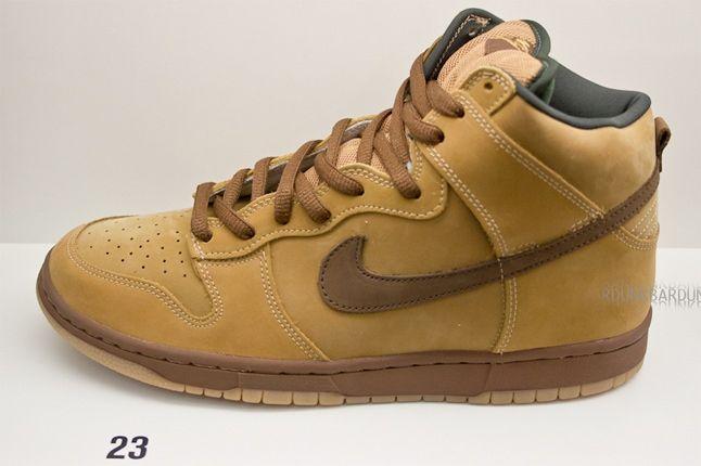 Sneaker Museum 1 1