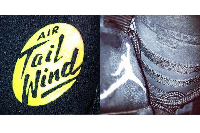 23 Tailwing Logos Sneaker Freaker 1