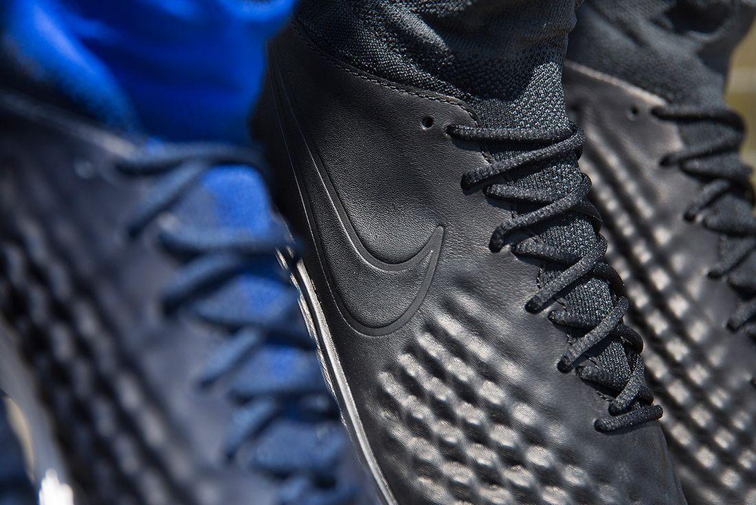Nike F C Lunar Magista Ii Flyknit 2
