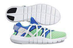 Nike Air Huarache Free Dp