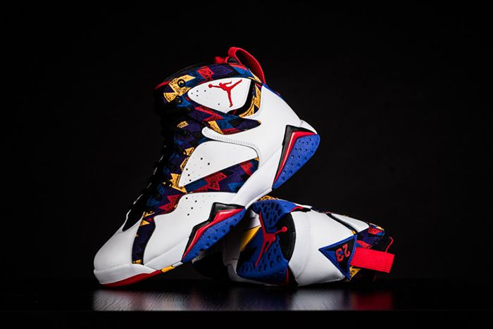 Aj 7 Nothing But Net Sp Bump 5