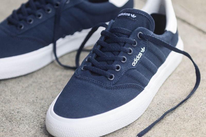 Adidas 3Mc 1