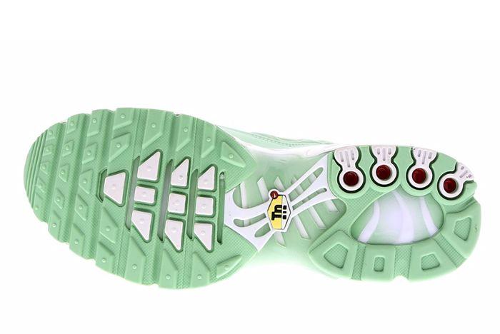 Nike Wmns Air Max Plus Satin 6