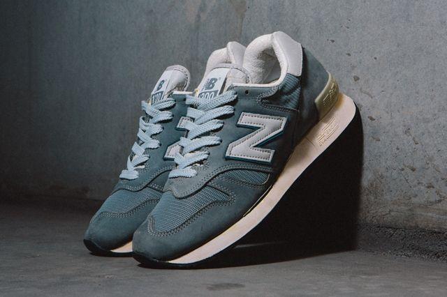 New Balance 1300 Jp Og 9