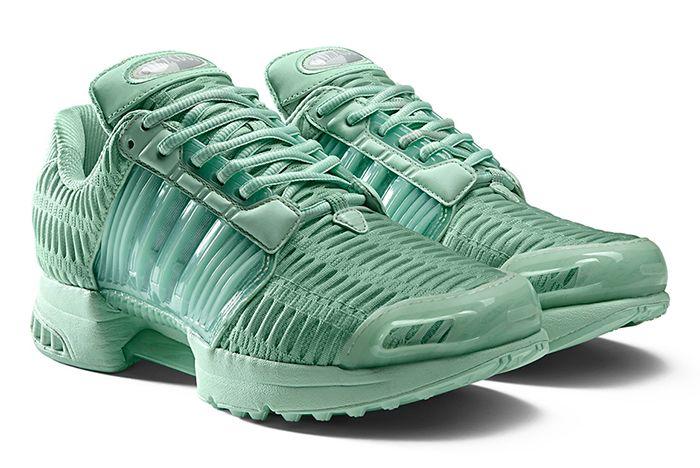 Adidas Climacool 6
