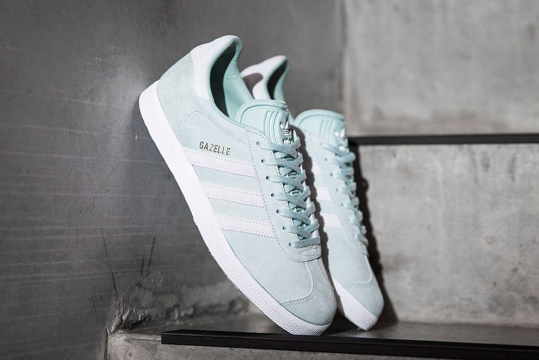 Adidas Gazelle 1