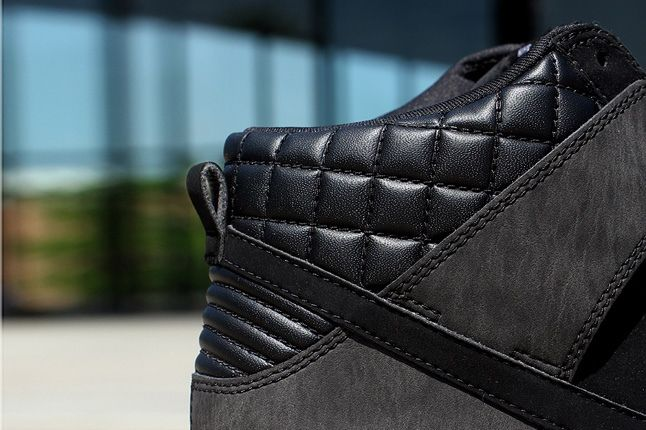 Civilist Nikesb Dunk Hi Pro Ankle Detail 1