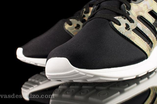Adidas Zx 500 2 0 W Camo