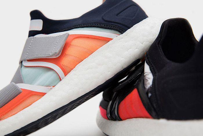 Stella Mccartney Adidas Pure Boost 2016 2