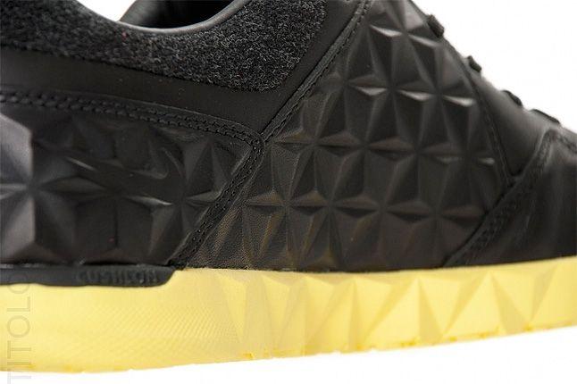 Nike5 Street Gato Qs Side 2 1
