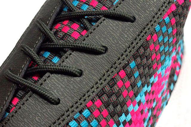 Nike Air Footscape Desert Chukka 41