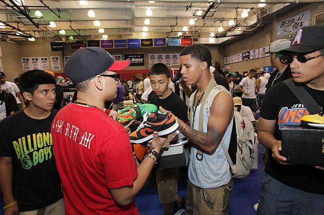 Sneaker Con New York 2012 47 1