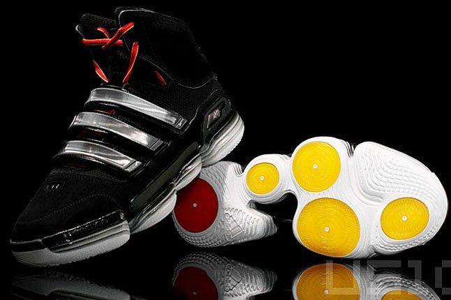 Adidas Beasley Pe 3 1