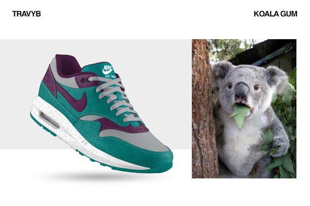 Sneaker Freaker Forum Nike Colab Comp 26