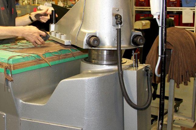 Inside New Balance Flimby Factory 18 1