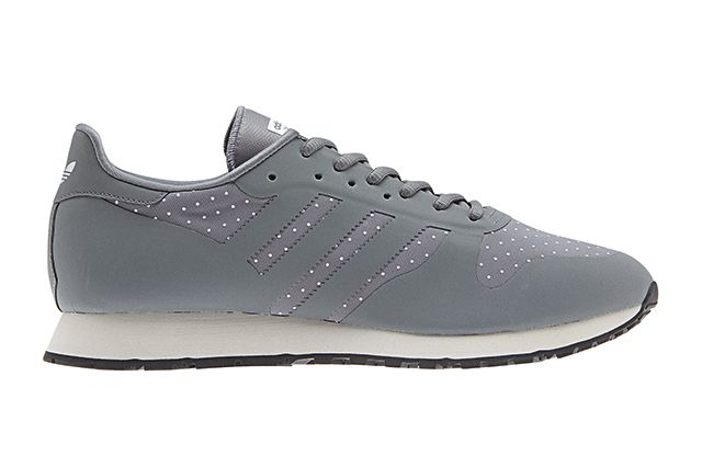 Adidas Originals By 84 Lab Ss14 Collection 9