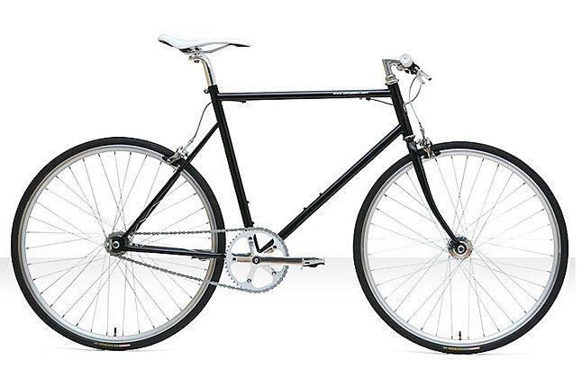 Tokyo Bike London 5 1