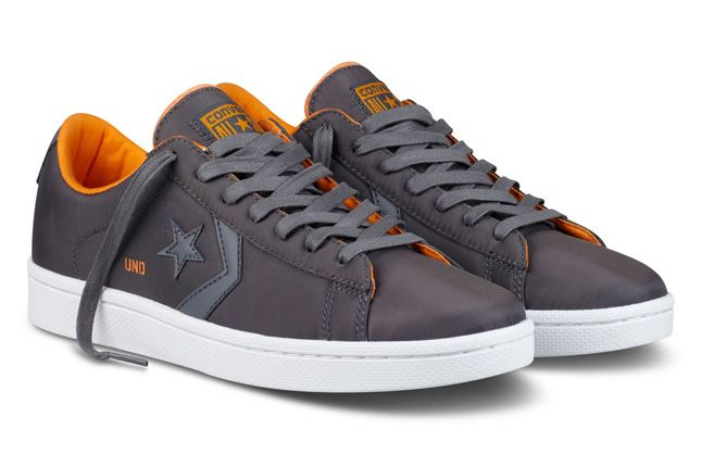 Converse Undftd Pro Leather Low 01 1