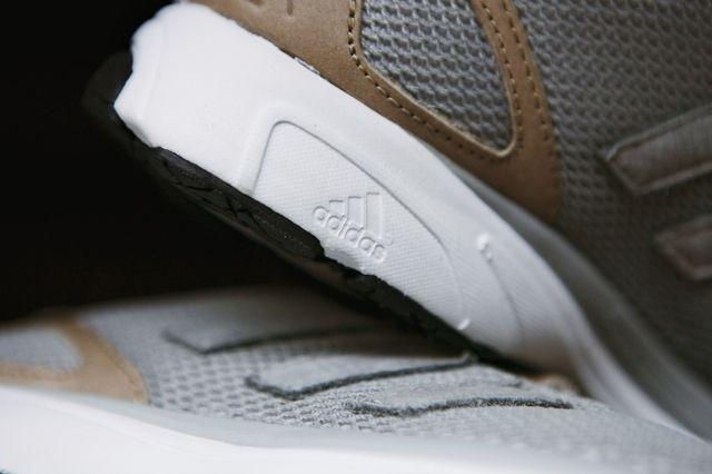 Adidas Originals Fw14 Zx Flux Tech 8