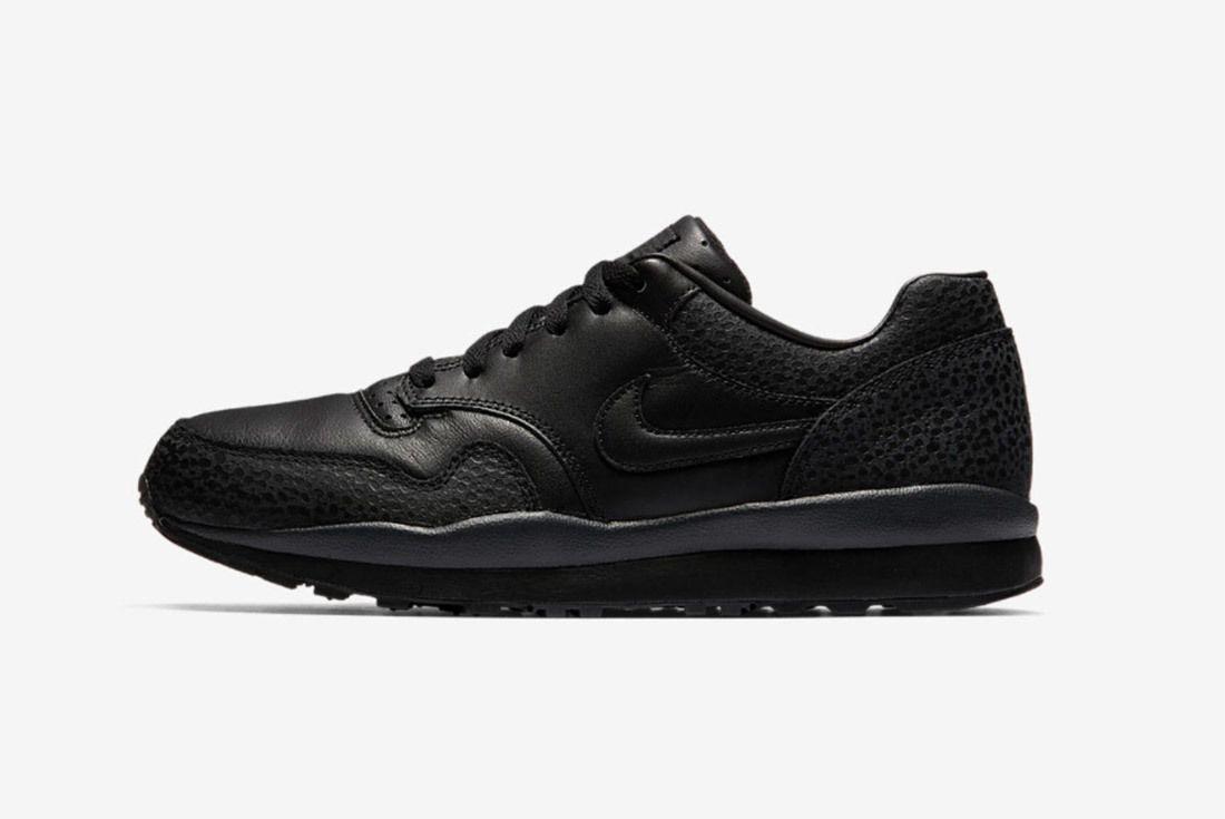 Nike Air Safari 2018 2