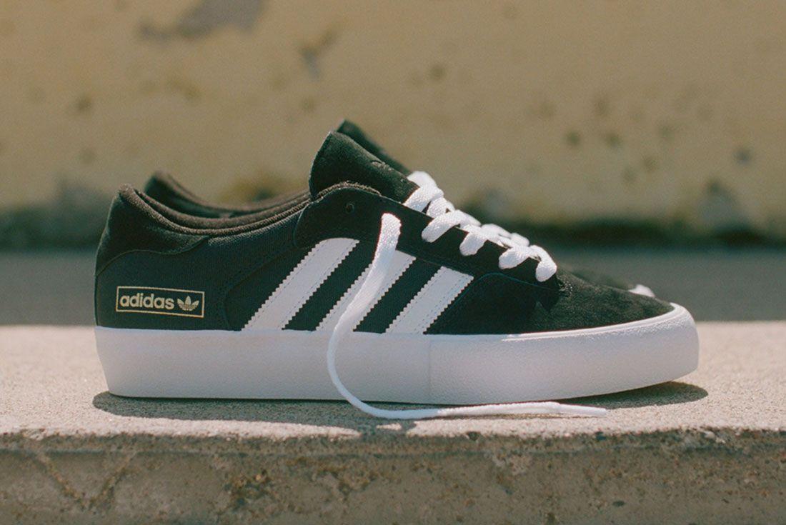 Adidas Skateboarding Matchbreak Super Debut Official Shots11