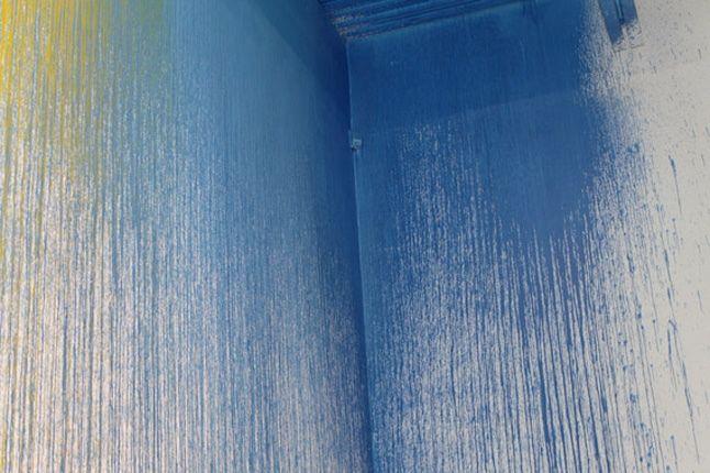 Krink G Shock Spray Paint The Walls Exhibition Recap 20 1