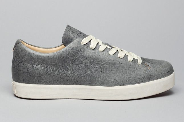 Superclean Kudu Classic Grey Side 11