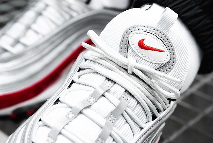 Nike Air Max 1 Patent 3
