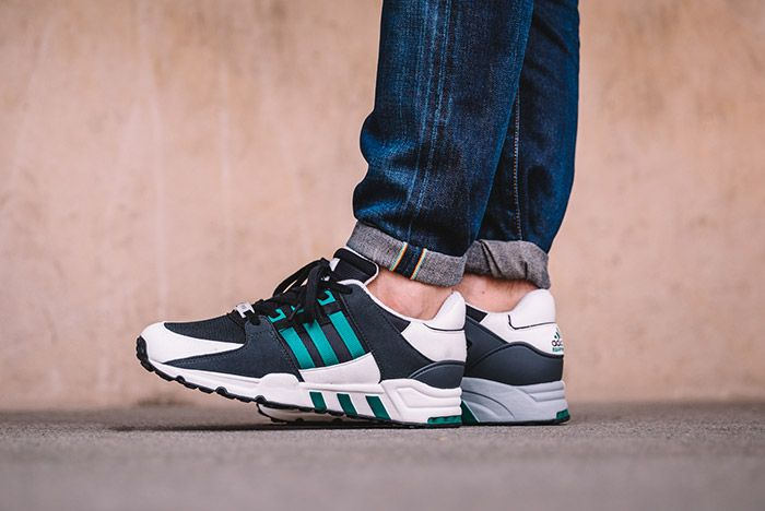 Adidas Equipment Support Og 1