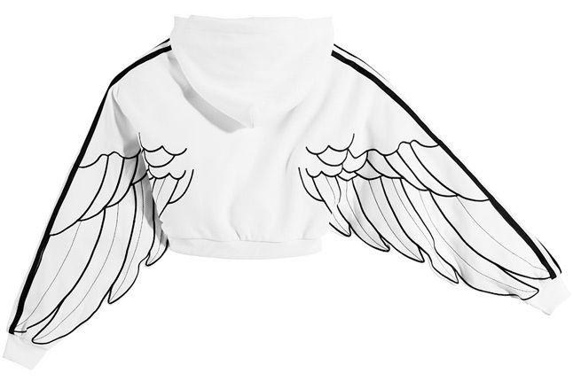 Adidas Obyo Jeremy Scott 15 1