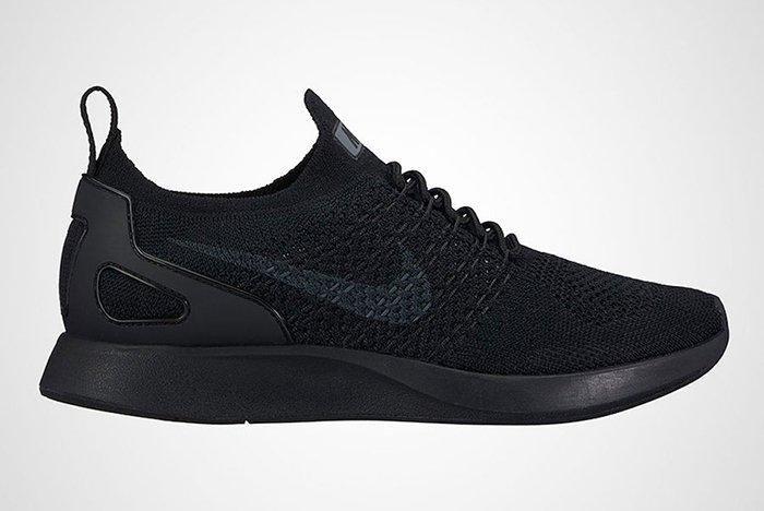 Nike Air Zoom Flyknit Mariah 2
