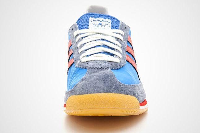 Adidas Sl 72 03 1