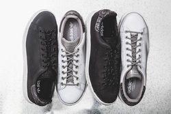 Adidas Originals Stan Smith Reflective Pack Thumb