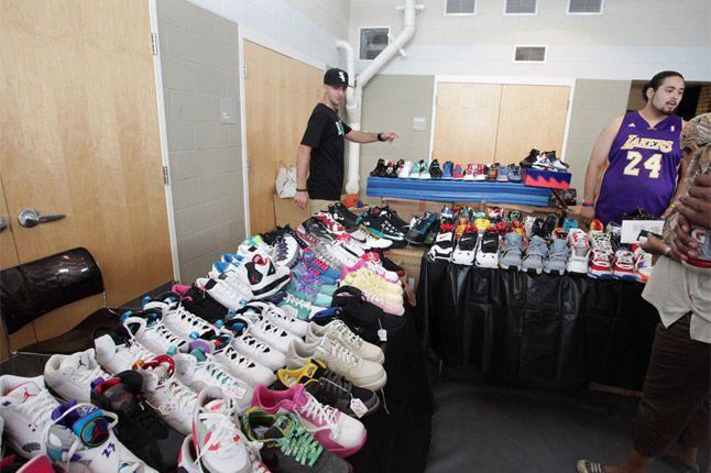 Sneaker Con Dc 6 1