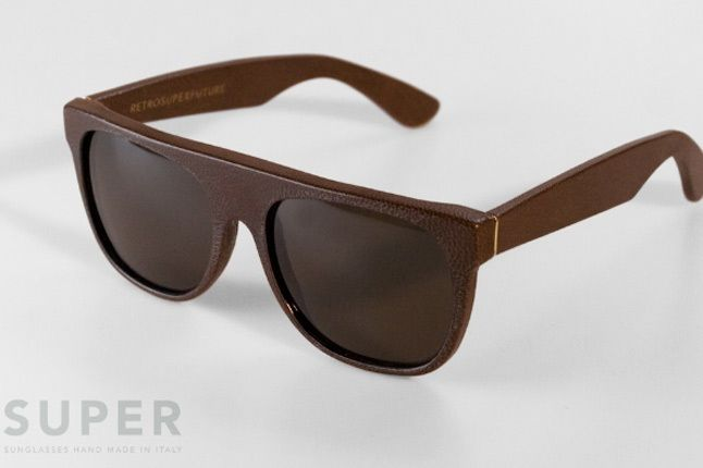 Super Sunglasses 646 3 1